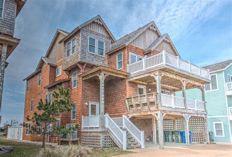 outer banks house rental outer banks beach house rentals outer banks vacation rentals