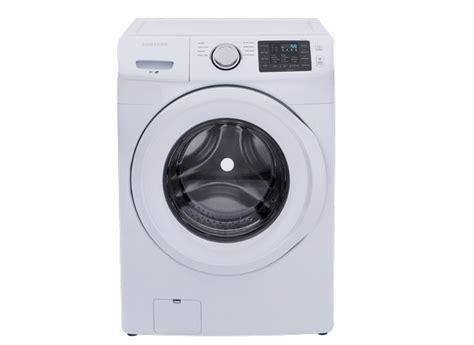 samsung front load washing machine detergent dispenser samsung wf42h5000aw washing machine consumer reports
