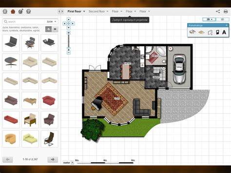 floorplanner download floorplanner download pobierz za darmo