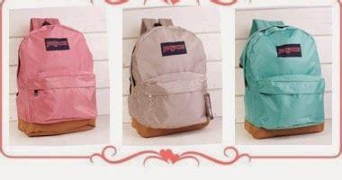 Tas Import Tas Lipat Korea Bag Feb Travel Bag 32 Tas Travel tas sepatu model tas terbaru dan harga terjangkau