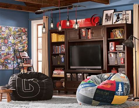 decoração apartamento solteiro decora 195 167 195 163 o de quartos de adolescentes 194 otimas dicas
