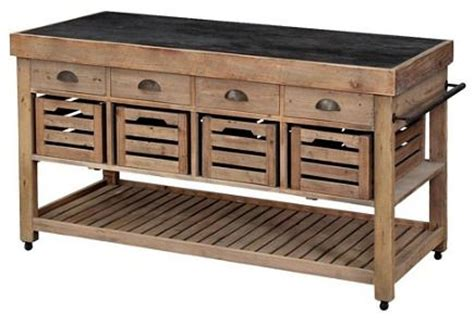woodworking bench top material woodworking bench top material with beautiful pictures in australia egorlin com