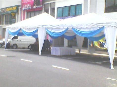 warisan jaya canopy sewa khemah sewa canopy di kelantan view image pakej sewa khemah canopy kahwin mall wedding directory