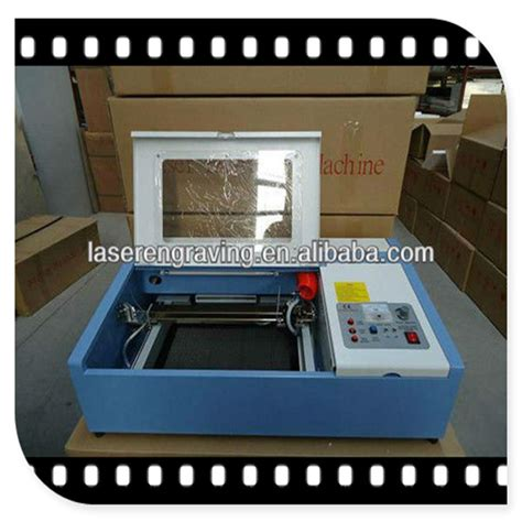 laser rubber st machine mini laser rubber st machine buy high quality