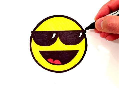 Smile Emoji 7 smiley emoji pencil and in color smiley emoji