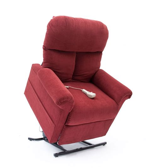 infinite position recliner mega motion lc 100 infinite position power lift chaise