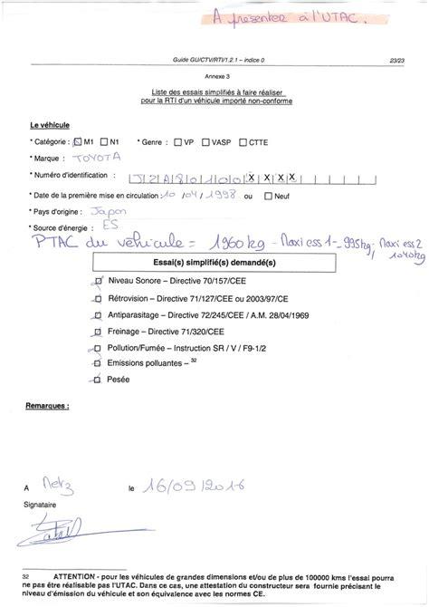 java sle resume resume correct spelling resume experience section maintenance resume mbbs
