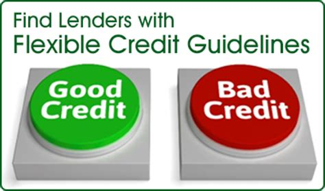 house loans for poor credit bad credit buy house programs 28 images house loans for bad credit car loan