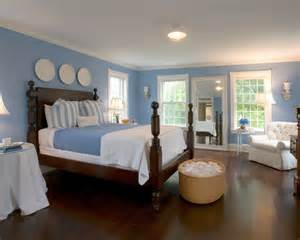 Blue And White Bedroom Decorating Ideas decorating your bedroom chez aleksa