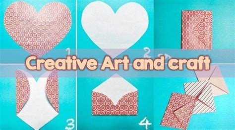 creative arts and crafts for 6 amazingly creative arts and crafts ideas to try out on a