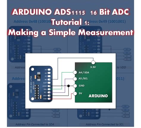 Tutorial Arduino Adc | 1000 images about arduino on pinterest pictures of