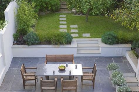 floral design muswell hill muswell hill garden london garden designer urban