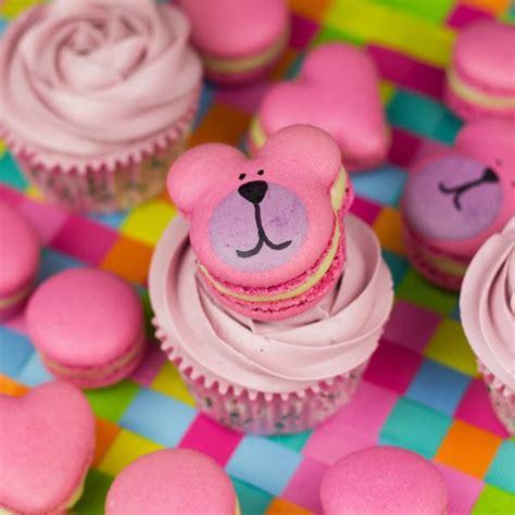 libro objetivo cupcake perfecto 2 objetivo cupcake perfecto 2 de alma obreg 243 n