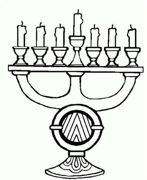 free kwanzaa coloring pages coloring home