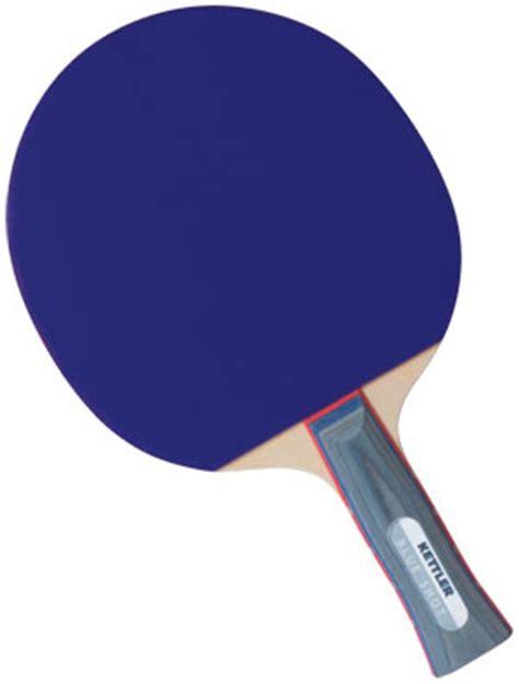 best table tennis bats for professionals kettler tt bat blue europe s no 1 for home fitness