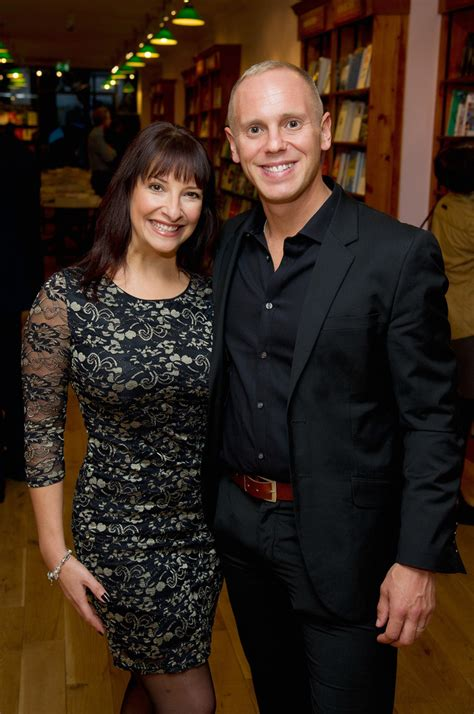 judge robert rinders wife judge rinder and wife newhairstylesformen2014 com