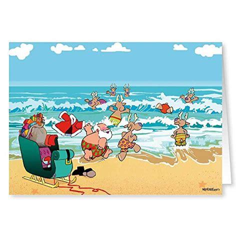 beach themed birthday ecards popular christmas greetings cards for beach theme