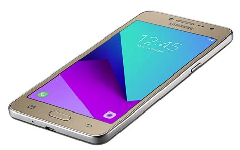 Samsung J2 Vs Asus Zenfone 5 samsung galaxy j2 prime officially retails for php5 990
