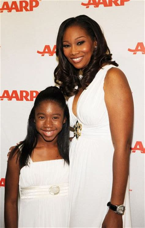 pictures of yolanda adams and second husband yolanda adams her daughter taylor taylor ayanna crawford