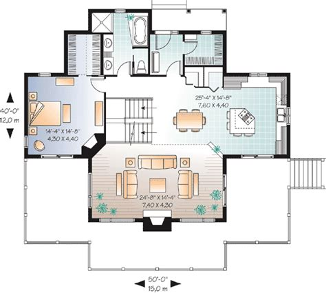 bachelor pad house plans bachelor pad house plans escortsea