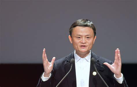 alibaba taiwan alibaba announces us 316m taiwan start up fund amid
