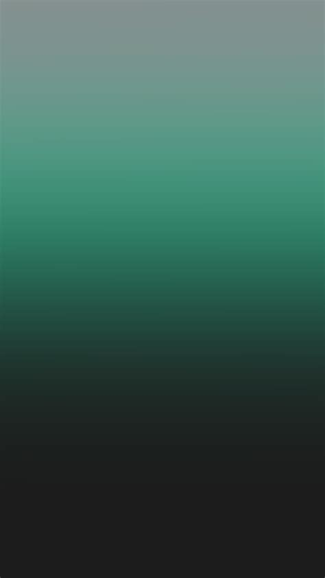 greenish gray for iphone x iphonexpapers
