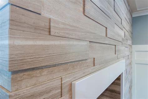 Backsplash Ideas For Bathrooms 3d limestone fireplace contemporary family room salt