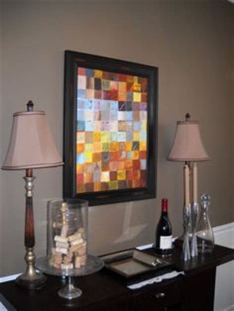 1000 images about paint on behr behr paint and mocha