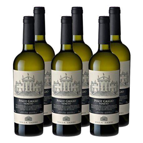 best italian pinot grigio most popular italian white wines top 5 the italian