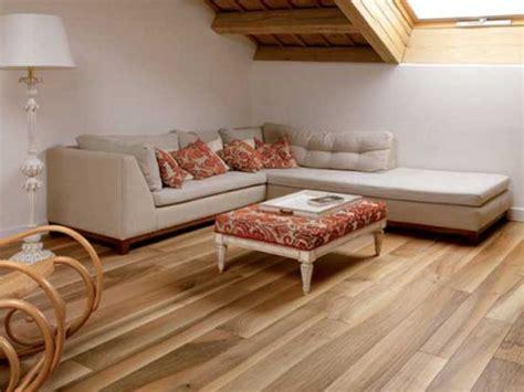 arredare casa con parquet arredamento casa moderna con parquet