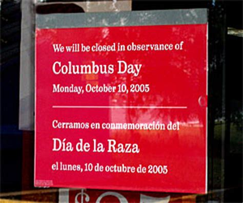 biography in context sign in bank of america supporting day of the race on top of