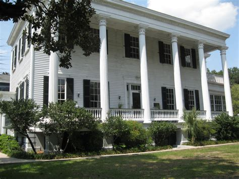 wickliffe house wickliffe lucas house charleston walking tours by michael trouche