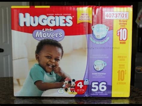 haircut coupons bentonville ar coupons for diapers at walmart 2015 best auto reviews