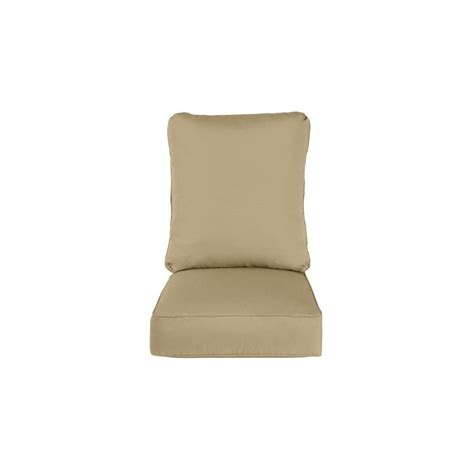lounge chair replacement brown greystone replacement outdoor lounge chair