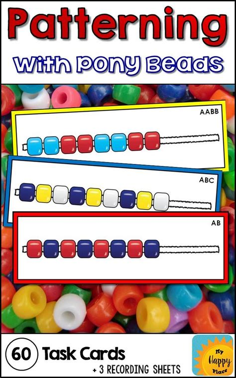 pattern centres for kindergarten 1000 images about school on pinterest word families