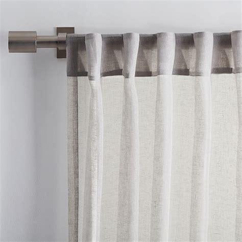 metallic sheer curtains silver foil doorway curtain curtain menzilperde net