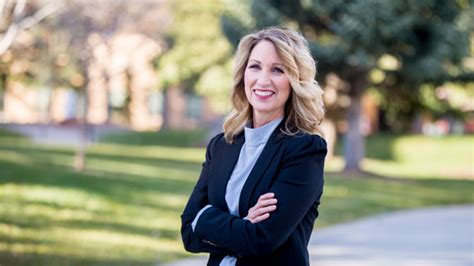 Mba Dean S Office Ut by New Dean Announced For School Of Business Suu
