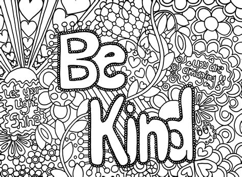 coloring page word girl 90 coloring page word art word art colouring pages
