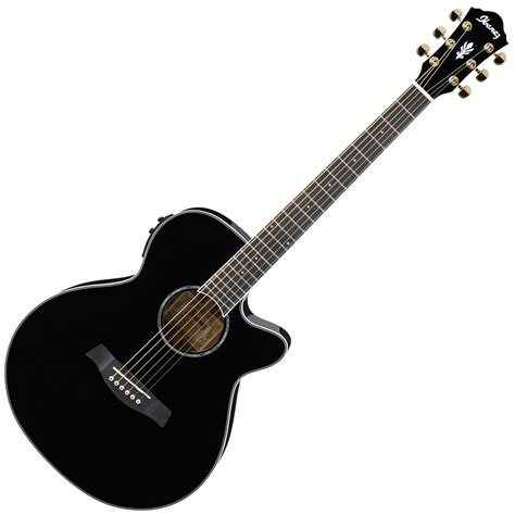 Gitar Akustik Elektrik 2 musicworks guitars acoustic electric guitars