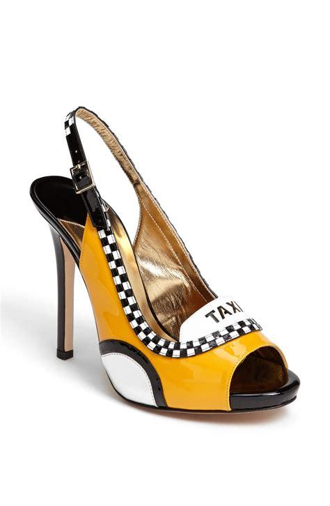 kate spade new york kate spade new york le taxi pump for women www teexe com