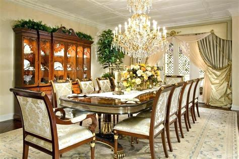 contemporary formal dining room furniture sets furniture