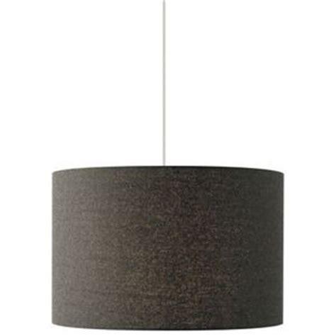 gray drum pendant light t700tdlexptob drum pendant pendant light black