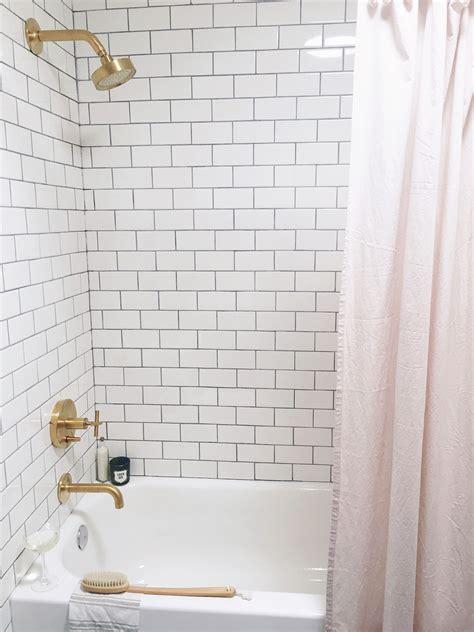 shower and bath fixtures 100 shower and bath fixtures installing shower