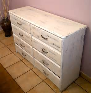 antiquing furniture the shabby chic look kozy kove