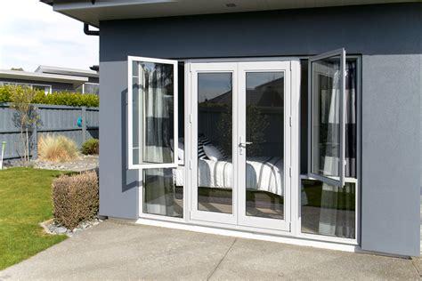 windows and doors aluminium windows doors christchurch 187 canterbury aluminium