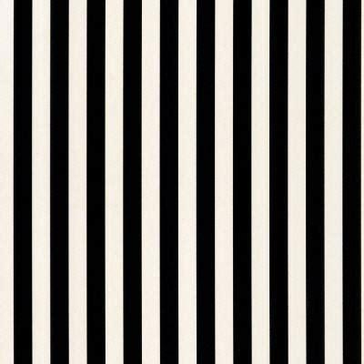 wallpaper black and white stripes 56 sq ft black and white stripe wallpaper