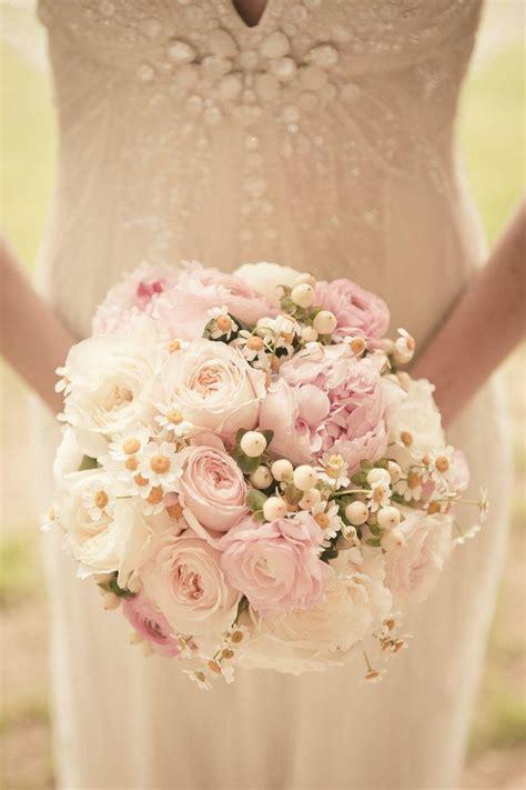 bouquet flower wedding bouquets 2030986 weddbook