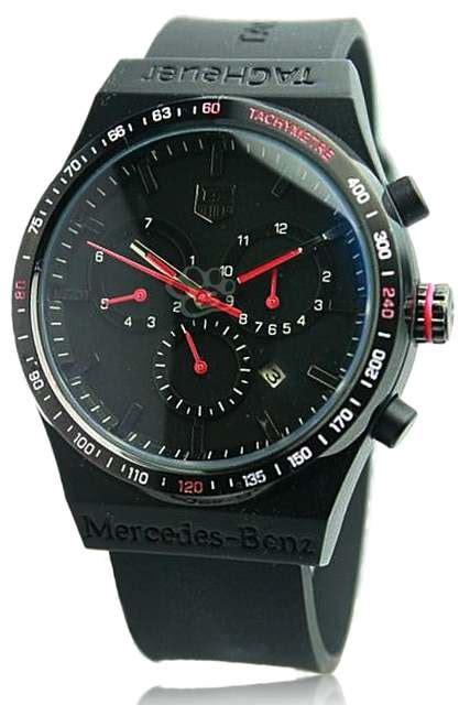 Harga Jam Tangan Tag Heuer Wanita Original jam tangan tag heuer mercedes chrono pusat grosir