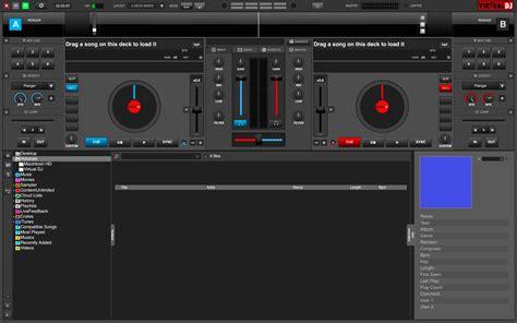 best karaoke player software cdg karaoke player software