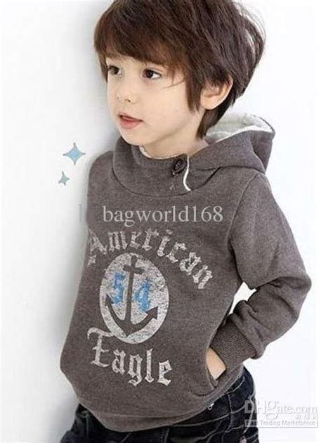 korean child haircut pictures gallery for gt korean kids boy fashion toddler outfits